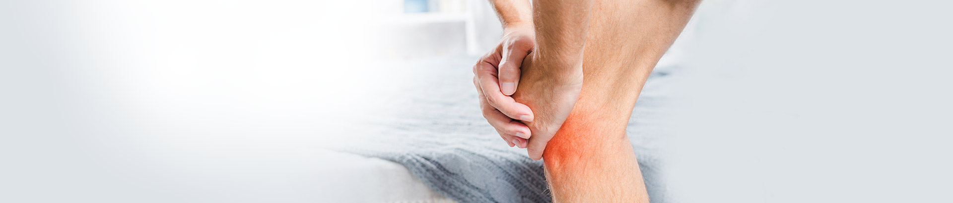 Best Joint Replacement Surgeon Mumbai