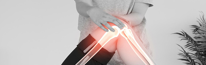 Best-Joint-Replacement-Surgeon-Mumbai